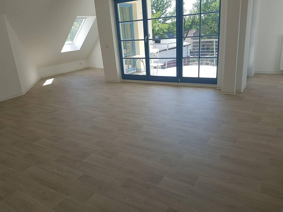 pvc fuboden verlegen fuboden verlegen teppich pvc laminat with pvc fuboden verlegen trendy. Black Bedroom Furniture Sets. Home Design Ideas