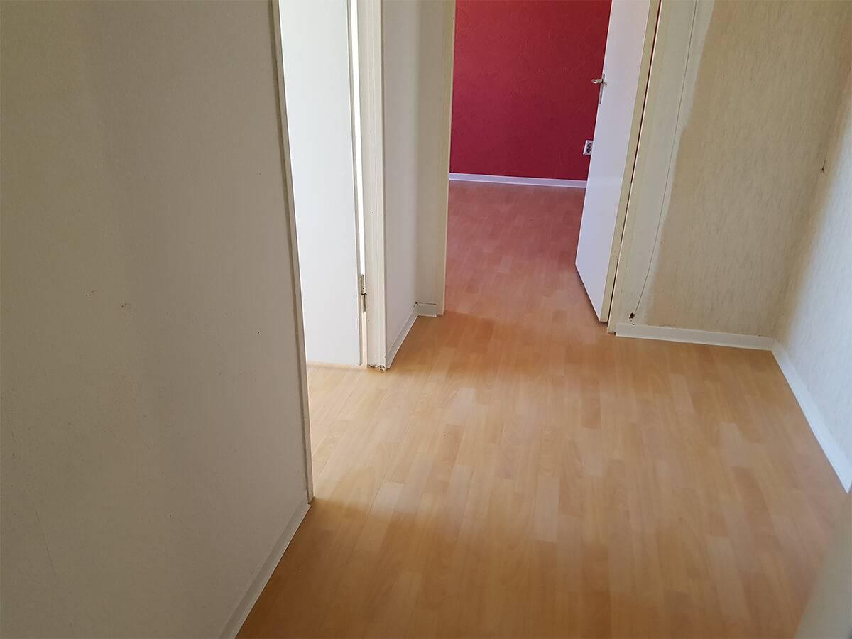 fussbodenleger berlin 24 ihr private bodenleger in berlin. Black Bedroom Furniture Sets. Home Design Ideas
