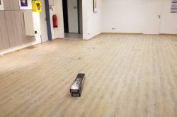 Fußboden Verlegen Berlin ~ Fussbodenleger berlin ihr private bodenleger in berlin